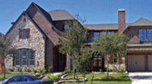 Energy Efficient Windows Houston Texas